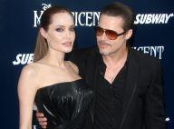 Angelina Jolie et Brad Pitt : Procès annulé et nouveau rebondissement inattendu