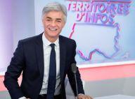 """Cyril Viguier : Le nouvel homme fort de la TNT qui attire les """"gros"""" politiques"""