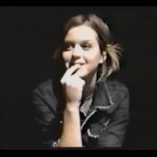 Katy Perry, Look Story : La métamorphose d'une ado chrétienne