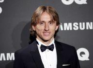 Ballon d'or 2018 : Luka Modric sacré, encore raté pour Antoine Griezmann