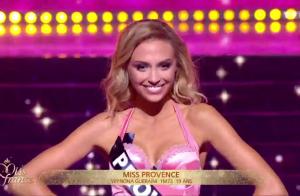Miss France 2019 : Les 30 Miss électrisent la scène en maillot de bain glamour