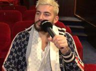 """EXCLU – Anthony (Les Princes 6): """"Avec Marine Boudou, ça ne pouvait pas marcher"""""""