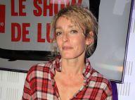 """Juliette Arnaud victime d'agressions sexuelles : """"J'ai les noms..."""""""