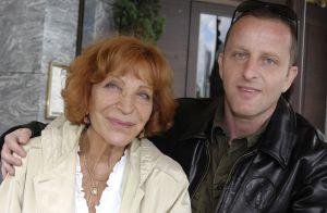 Mort de Maria Pacôme : Son fils révèle qu'elle voulait être euthanasiée