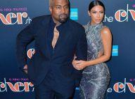Kim Kardashian : Elle voulait défendre Kanye West... mais fait machine arrière