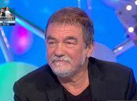 """Olivier Marchal revient sur l'agression de sa fille Léa : """"Elle a pris 20 kilos"""""""