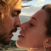 Jérémy et Candice (Koh-Lanta) en couple : Enfin l'officialisation !