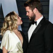 Miley Cyrus et Liam Hemsworth : Pourquoi ils ne veulent pas se marier