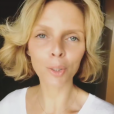 Sylvie Tellier à Miss Monde 2018, 8 décembre 2018 - Instagram