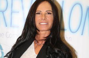 Nathalie Marquay : Miss france 1987 violemment taclée par Geneviève de Fontenay