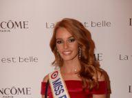 Miss France 2019 : Maëva Coucke a échappé au pire lors des répétitions !