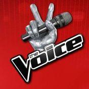 The Voice 8 : L'épreuve des K.O. débarque et ça va tout changer !