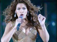 Beyoncé, son nouveau clip ultra sexy... rien que pour vous ! Regardez !
