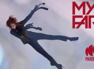"""Mylène Farmer, de retour sur scène : """"Tout est permis, tout est envisageable"""""""