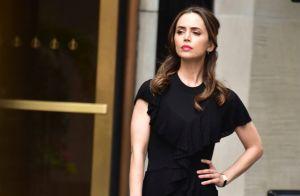 Michael Weatherly (Bull) accusé de harcèlement sexuel, Eliza Dushku raconte