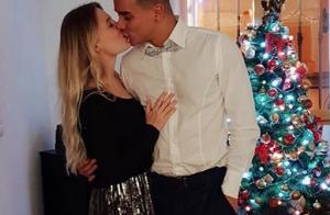 Emma et Laurent (Mariés au premier regard) officilisent leur histoire d'amour !
