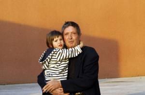 La maman de la petite Elise est bien extradée et... sera remise aux autorités françaises le 27 mai !