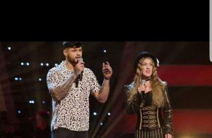 The Voice UK : Un candidat jugé pour avoir étranglé son ex