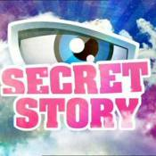 Secret Story : Après Morgane, un autre candidat accuse la prod' de manipulation