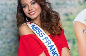 Vaimalama Chaves, son plus gros challenge de Miss France ?