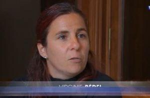 Virginie (L'amour est dans le pré) devenue maman : Elle dévoile le sexe du bébé