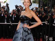 Une année de grand cru pour Cannes et... son festival de belles robes !