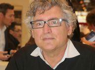 Michel Onfray : Après sa double vie, il a enfin épousé Dorothée, son assistante