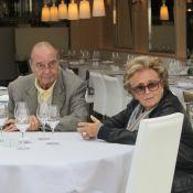 Jacques Chirac : Cette virée coquine et hilarante qui n'a pas plu à Bernadette