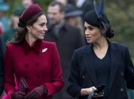 Meghan Markle : Le nouvel affront de Kate Middleton pour son 37e anniversaire