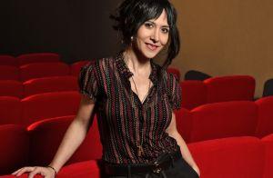 Plus belle la vie : Fabienne Carat et Lola Marois complices face à Bryan Tresor