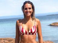 Cassandre (Koh-Lanta), amoureuse en Australie, annonce une décision radicale