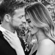 Jenson Button et Brittny Ward bientôt parents pour la première fois, à l'été 2019.