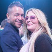 Phil Storm métamorphosé : L'ex de Loana dévoile un #10yearschallenge incroyable