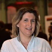 Top Chef : Stéphanie Le Quellec encore sacrée, Naoëlle d'Hainaut étoilée  !
