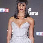 Shy'm actrice : La série à succès de TF1 qu'elle a intégrée