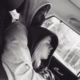 Gaël Monfils et Elina Svitolina affichent leur romance sur Instagram depuis le 18 janvier 2019.