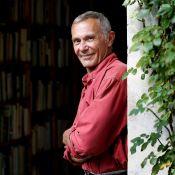 Mort d'Eric Holder : L'écrivain est décédé chez lui à 59 ans