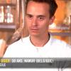 Top Chef 2019 : Fanny, Paul et Sébastien éliminés, bel hommage à Joël Robuchon