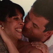 Pierre et Frédérique (L'amour est dans le pré) : Mariés heureux pour leurs 5 ans