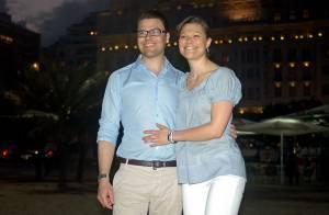 Le fiancé de la princesse Victoria de Suède a subi... une transplantation !