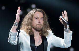 Julien Doré investit dans la pierre : Le chanteur a acheté une école