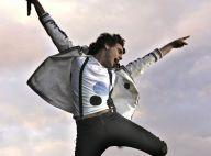 """Mika, le retour : des extraits inédits de son album à découvrir... dont un """"à la Cendrillon"""" ! Regardez !"""