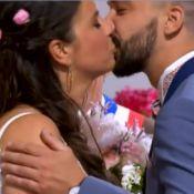 Mariés au premier regard : Mariage pour Marlène et Kevin