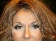 Céline Dion rejoint Les Enfoirés pour la 3e fois : c'est confirmé !