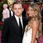Leonardo DiCaprio : Gisele Bündchen explique pourquoi ils ont rompu