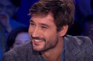 Jérémy Frérot, moqué par Laurent Ruquier: