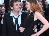 """Matthieu Chedid vu par sa fille Billie : """"Papa a toujours été présent pour moi"""""""