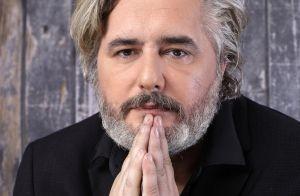 """Nicolas Rey se confie sur sa rupture amoureuse : """"J'ai songé au suicide"""""""
