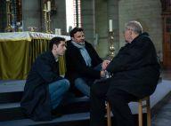 L'Église et les scandales de pédophilie : Le film de François Ozon menacé