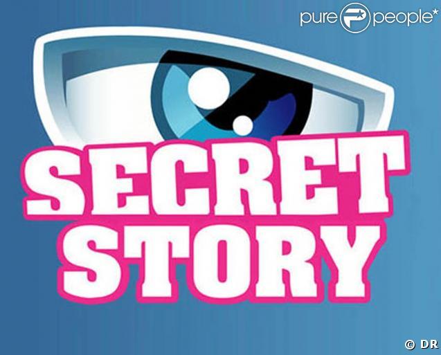 """""""Secret Story""""... bientôt de retour sur TF1 pour une troisième saison !"""